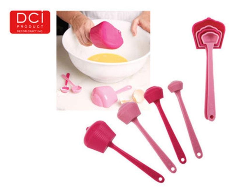DCI- Cupcakes -1