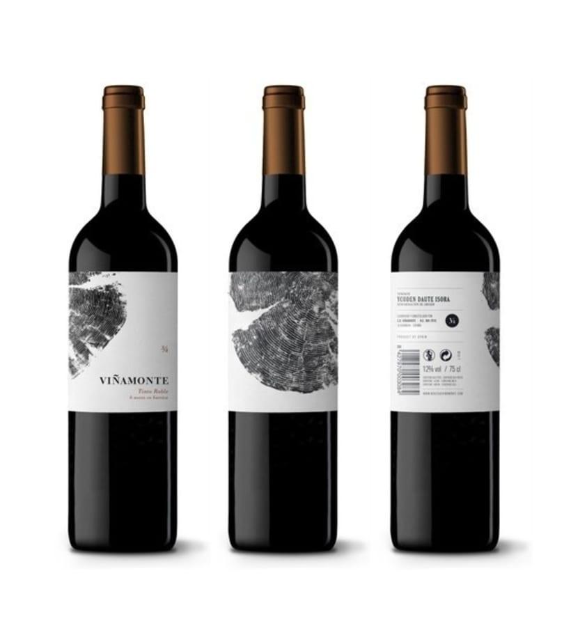 Bodegas Viñamonte 3