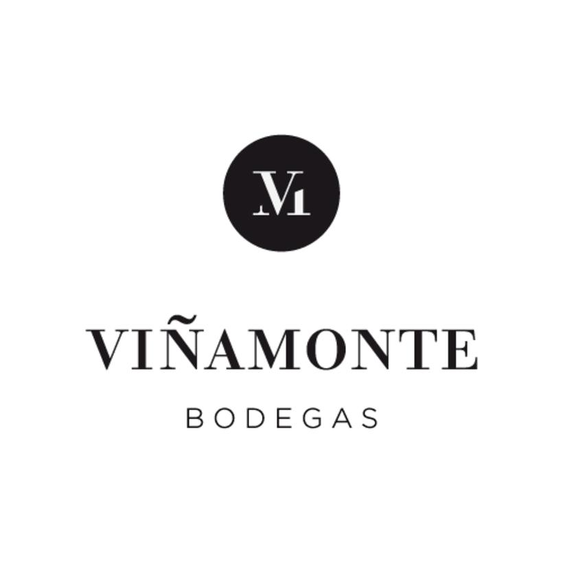 Bodegas Viñamonte 1