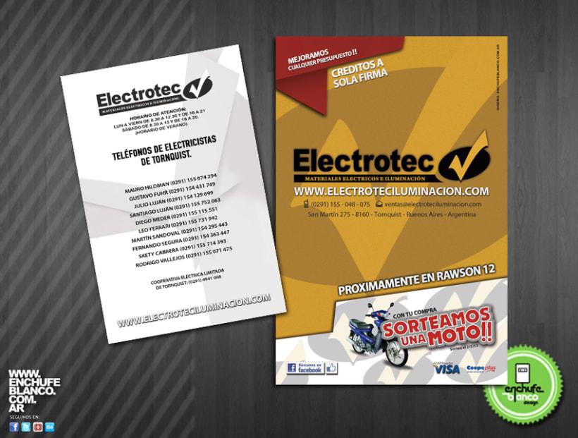 Electrotec Materiales Electricos 3