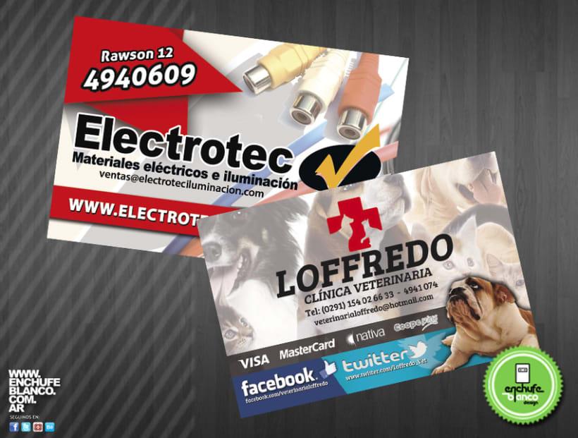 Electrotec Materiales Electricos 4