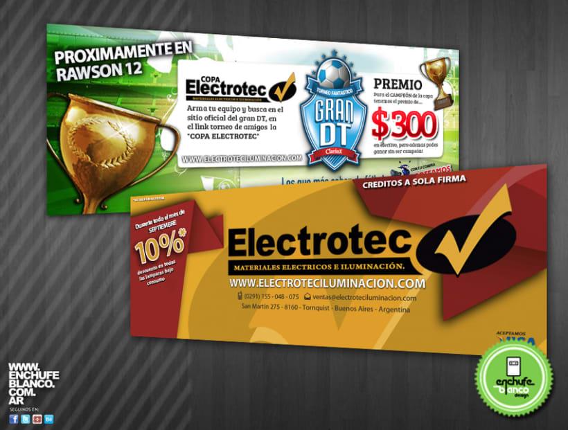 Electrotec Materiales Electricos 2