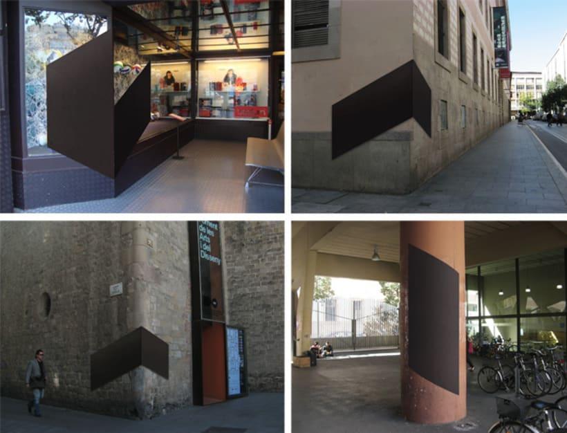Cantonades Disseny Hub 3