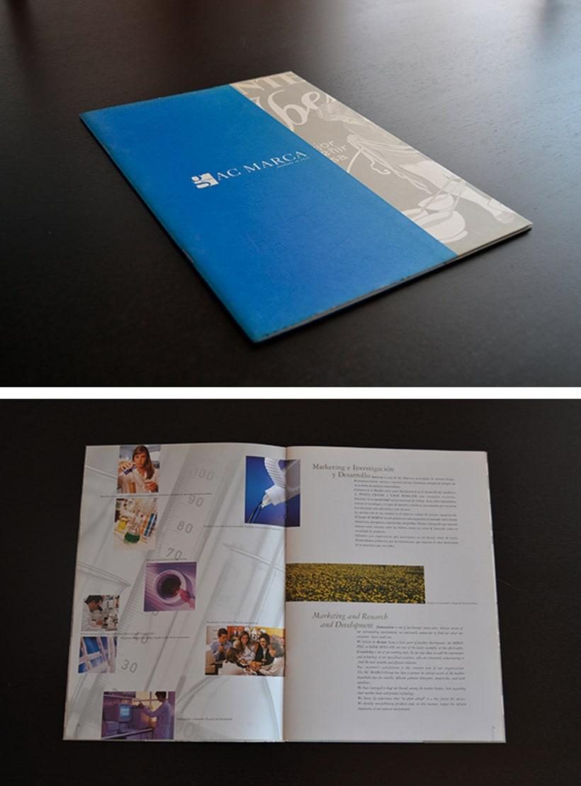 Brochures 6