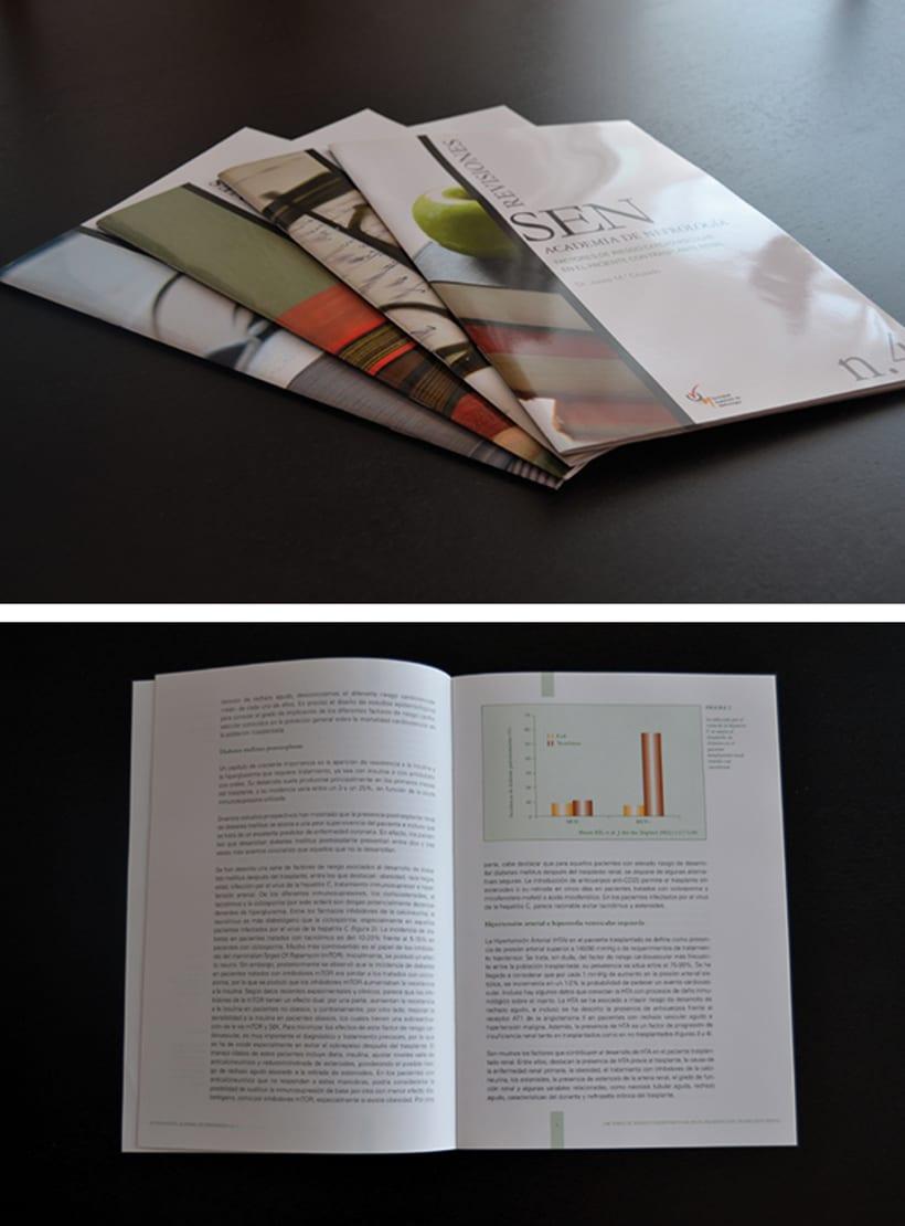 Brochures 8