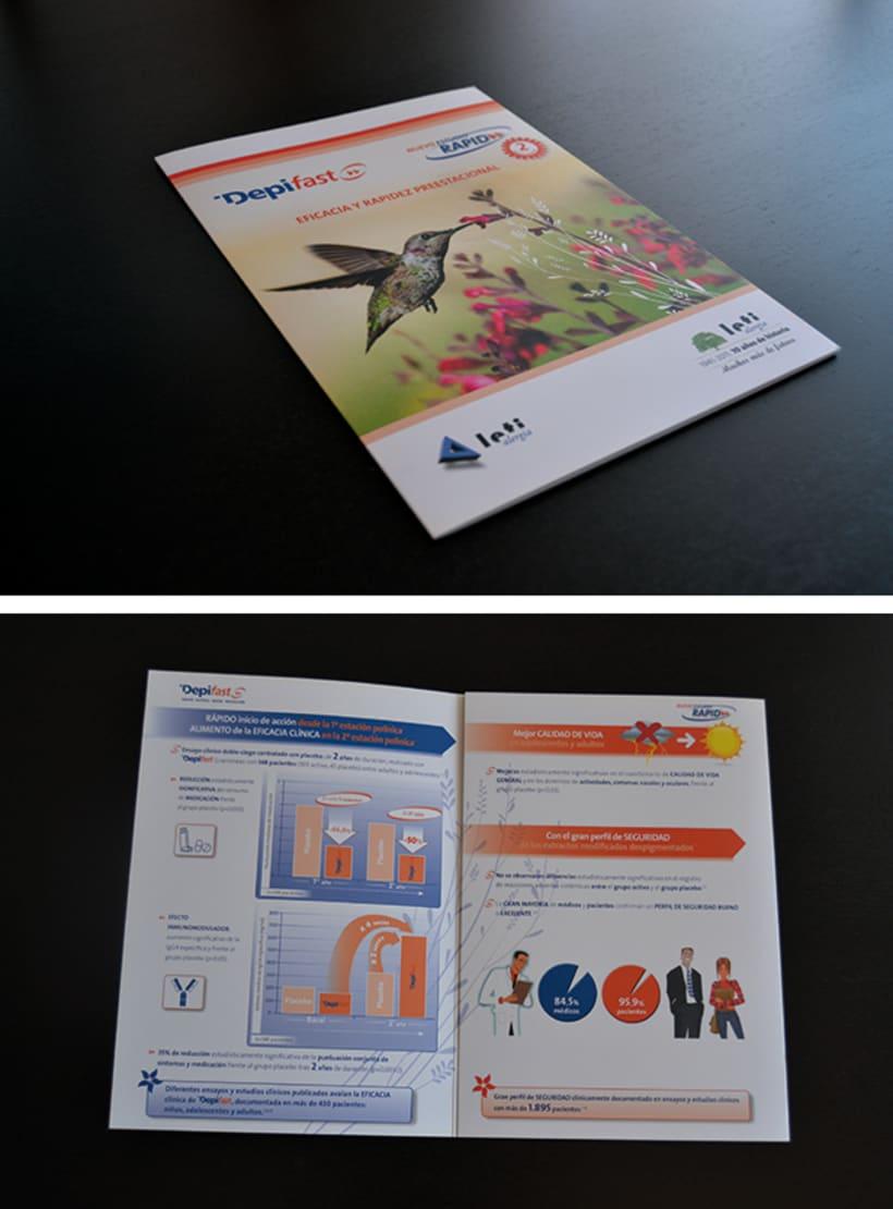 Brochures 10