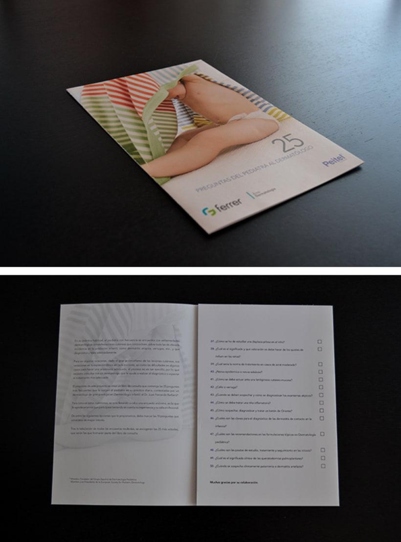 Brochures 11