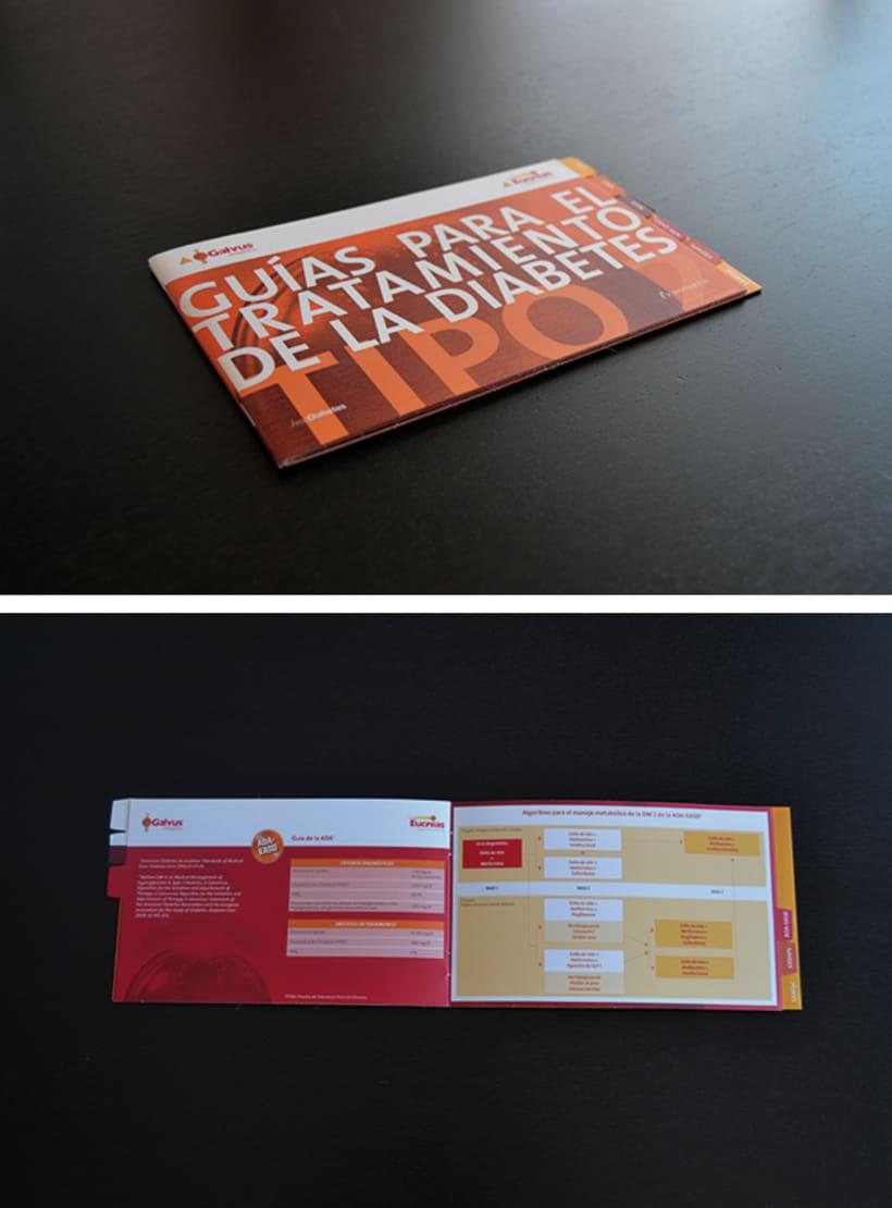 Brochures 12
