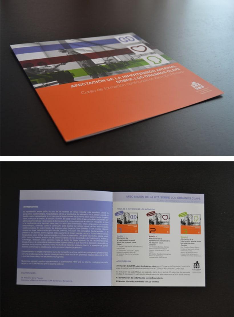 Brochures 13