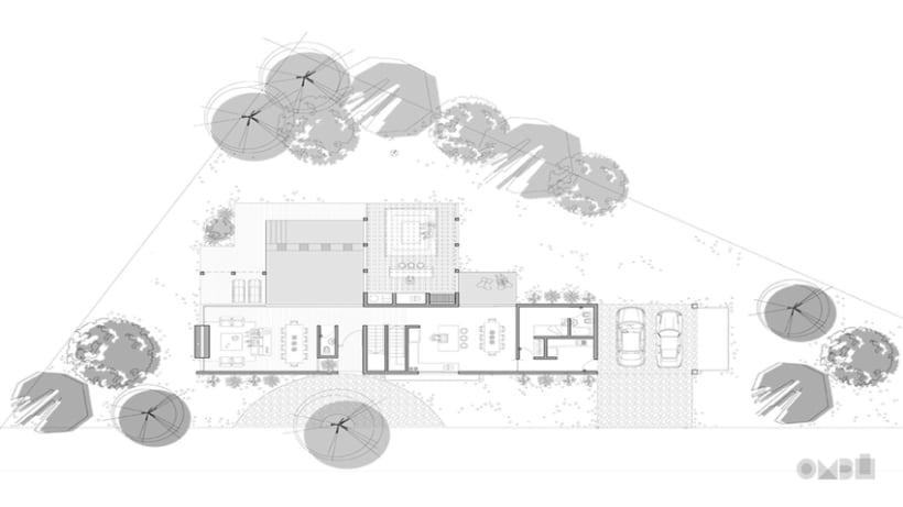 Casa La Lomada 5