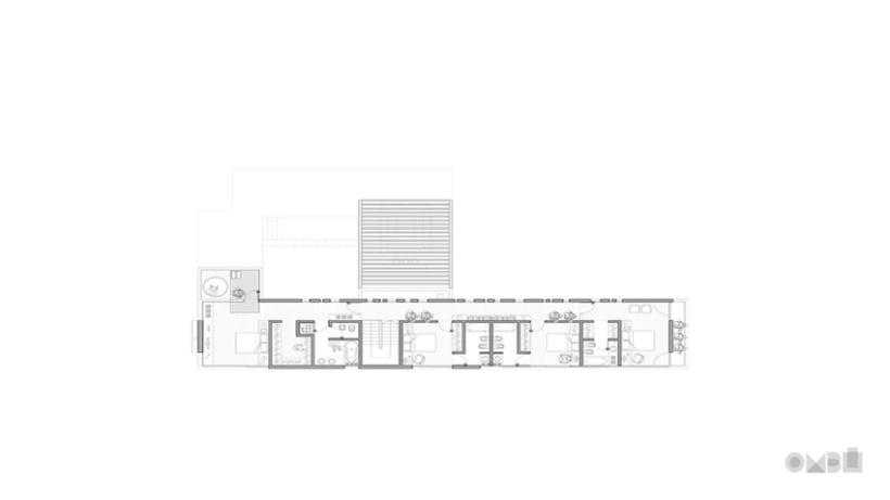 Casa La Lomada 6