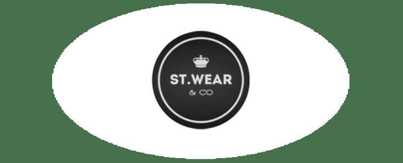 Logo Selection 2014 2