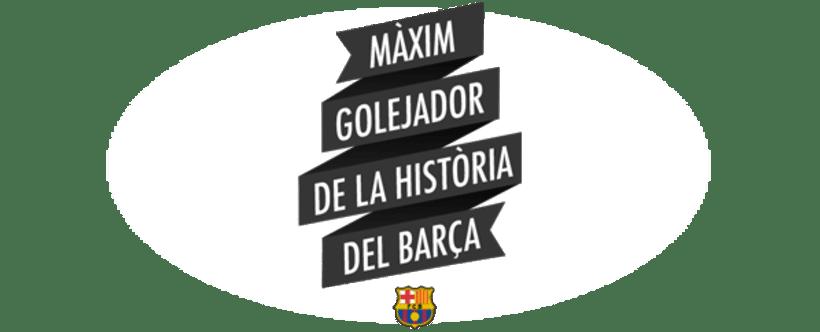 Logo Selection 2014 0