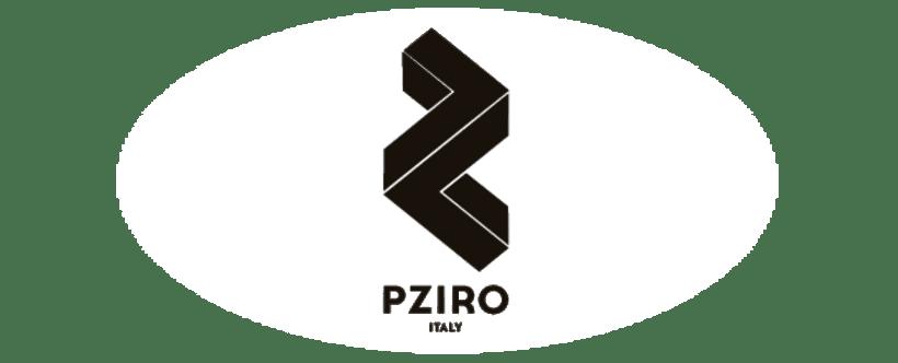 Logo Selection 2014 16