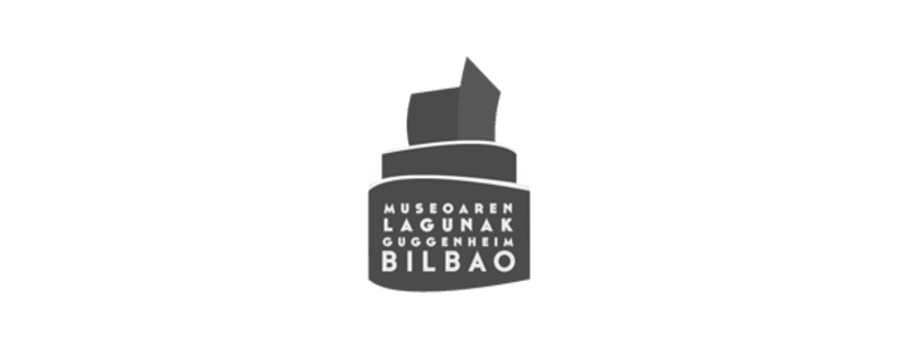Logo Selection 2014 18