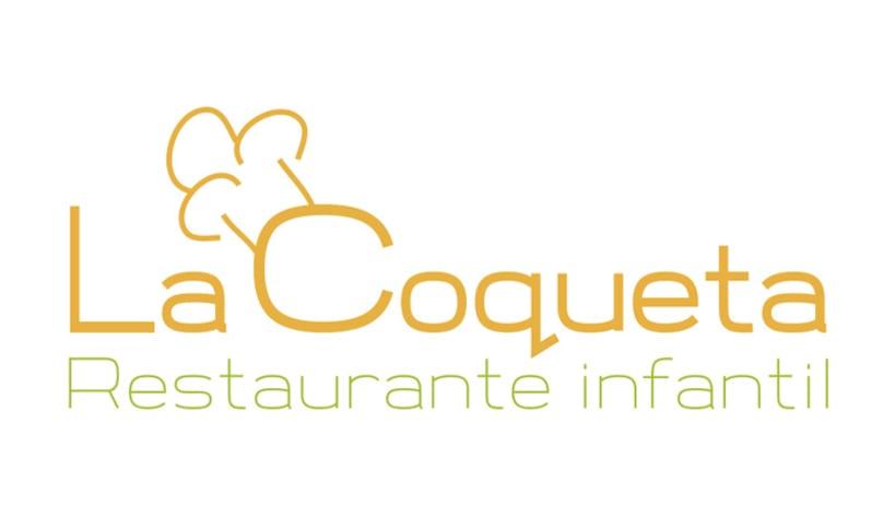 La Coqueta 3