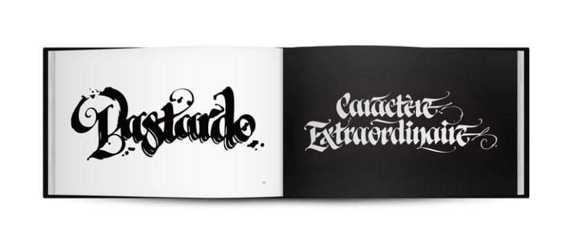 Calligraffiti | Niels Shoe Meulman 7