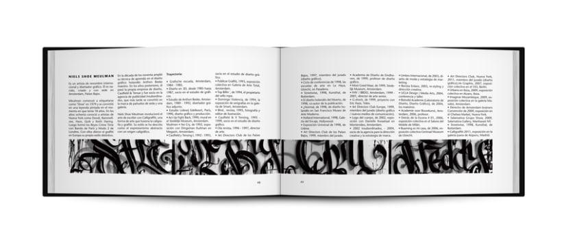 Calligraffiti | Niels Shoe Meulman 9
