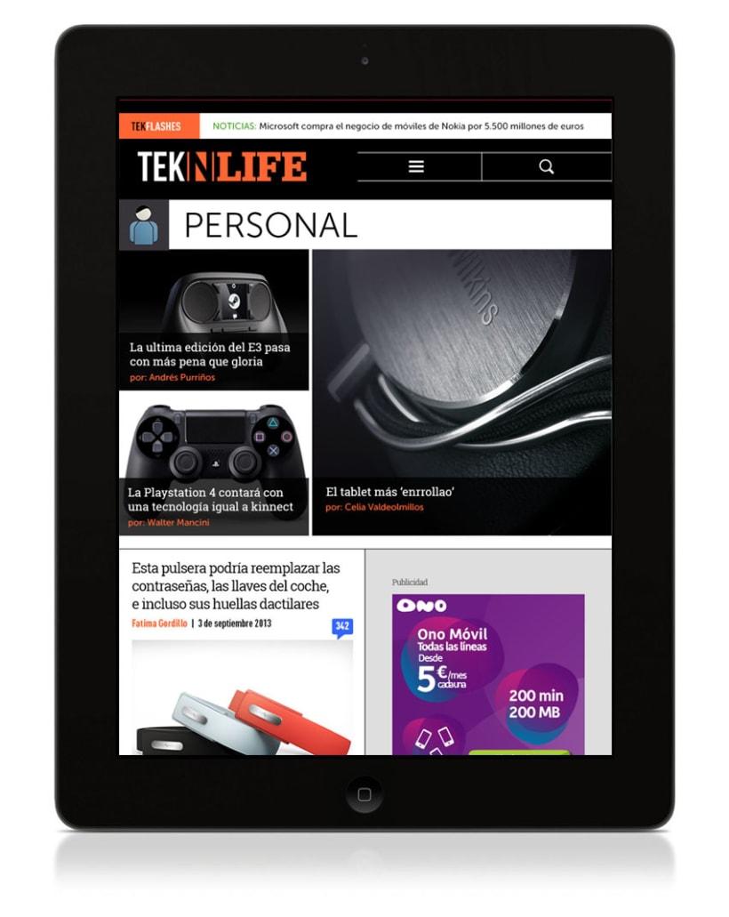 TekNLife.com 4