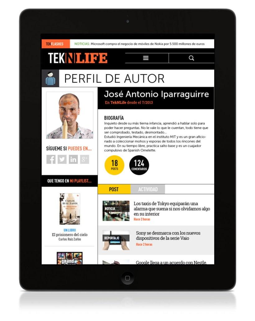TekNLife.com 5