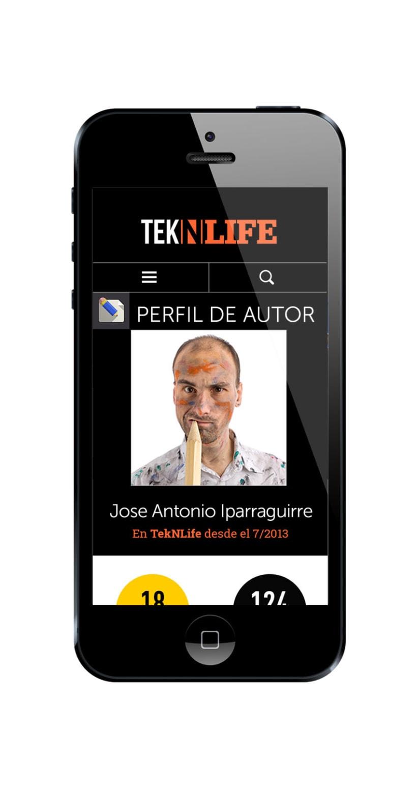 TekNLife.com 7