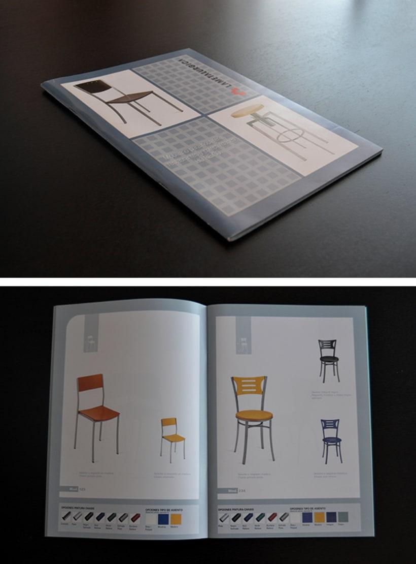 Brochures 15