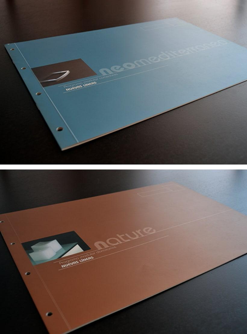 Brochures 16