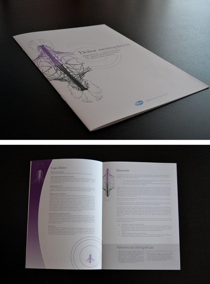 Brochures 17