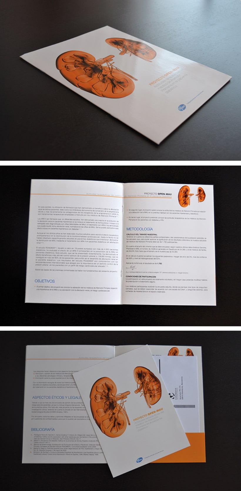 Brochures 18