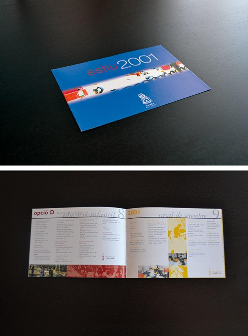 Brochures 19