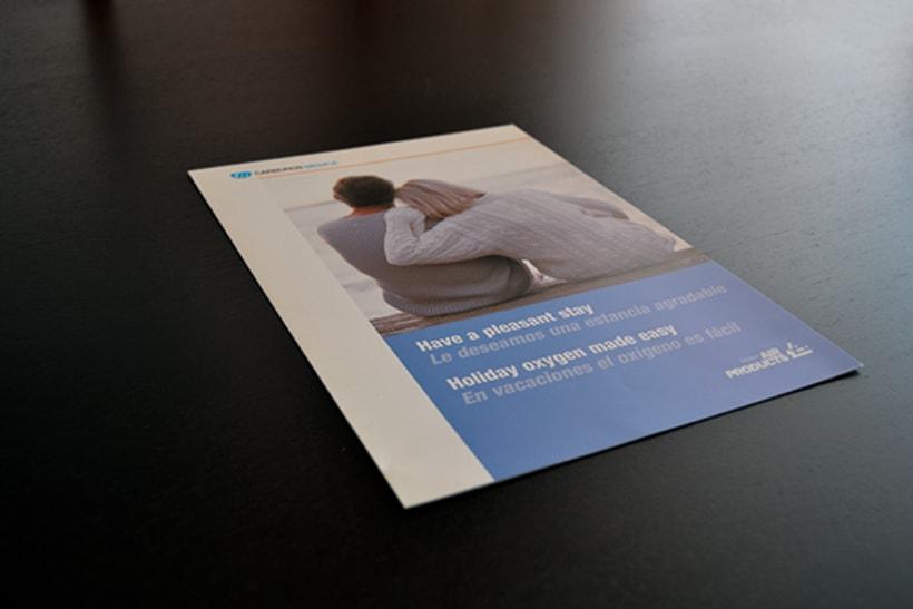 Brochures 20