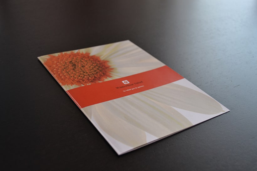 Brochures 21