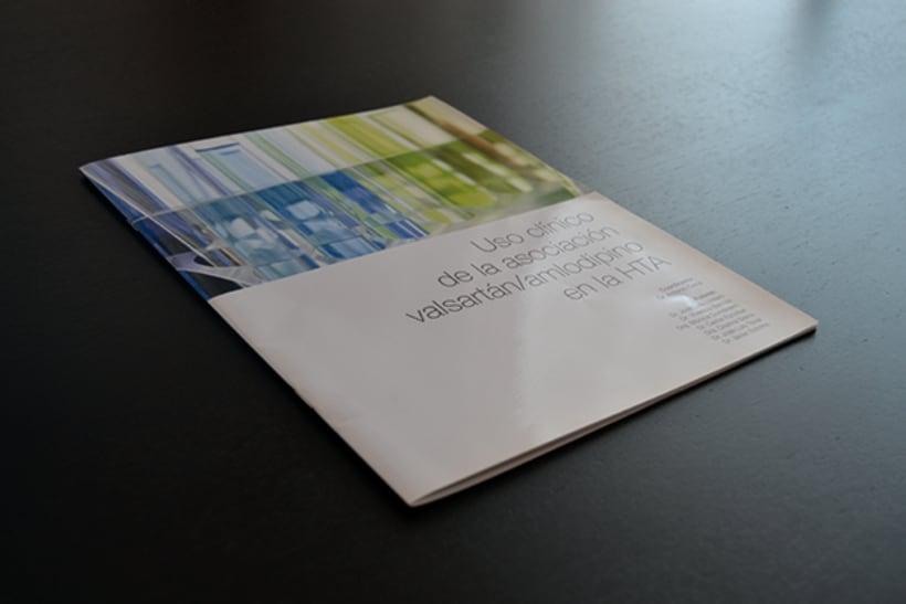 Brochures 22