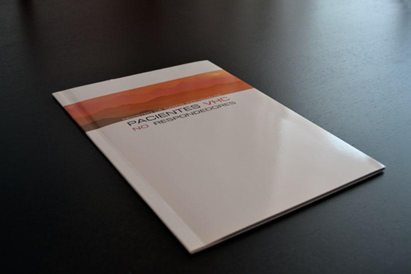 Brochures 23