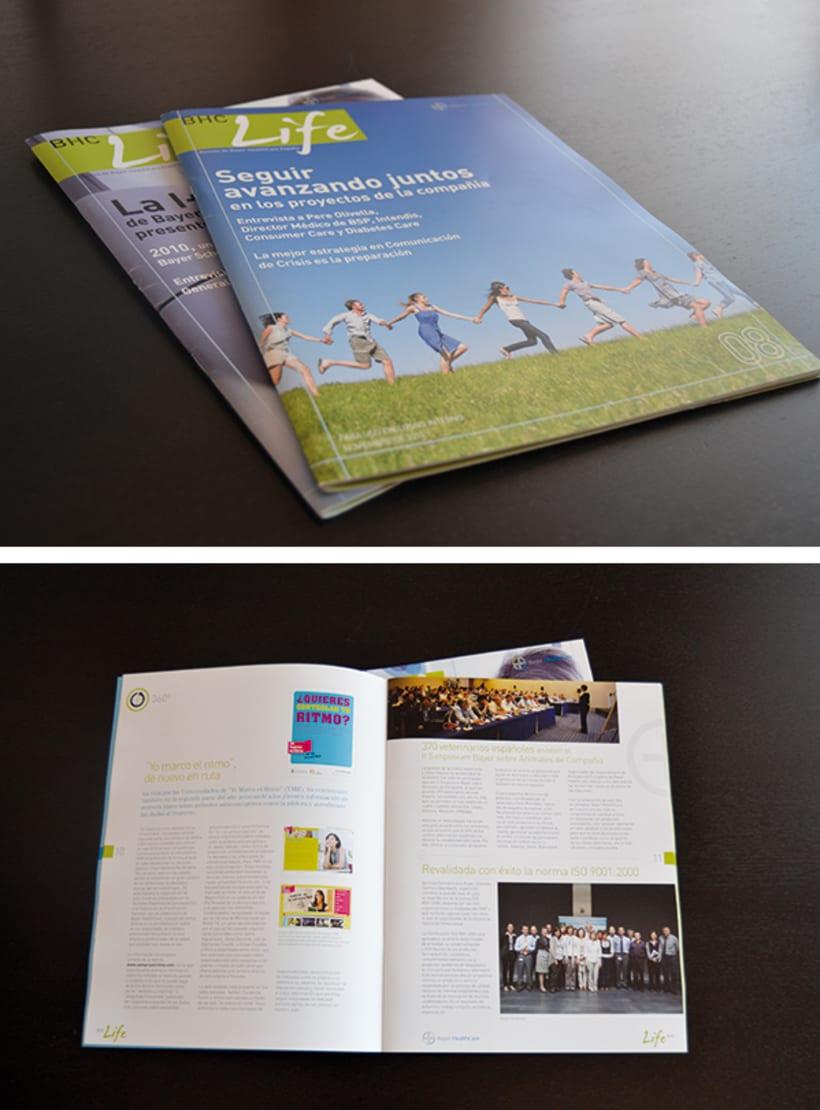 Brochures 24