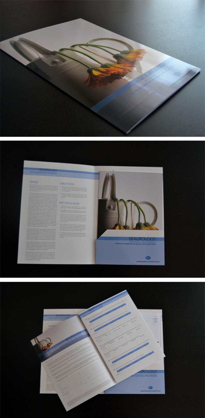 Brochures 25