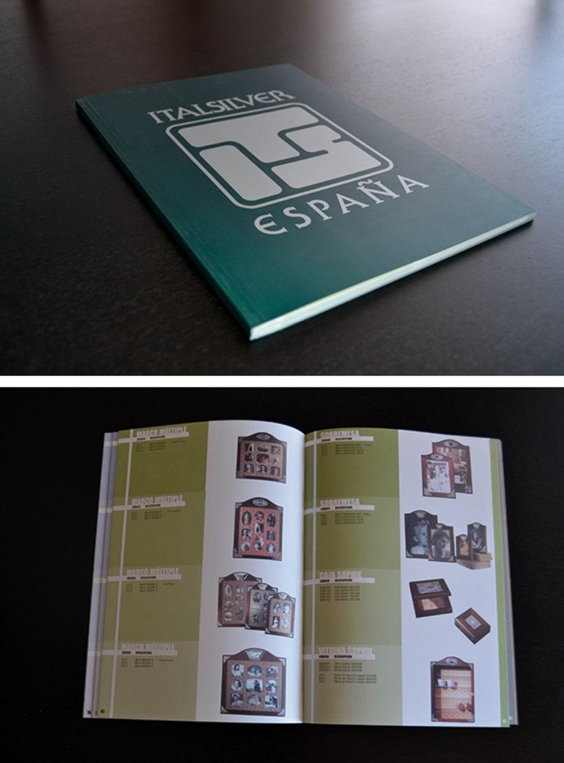 Brochures 26