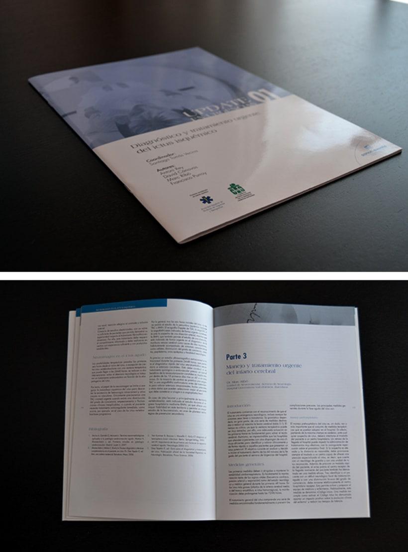Brochures 27