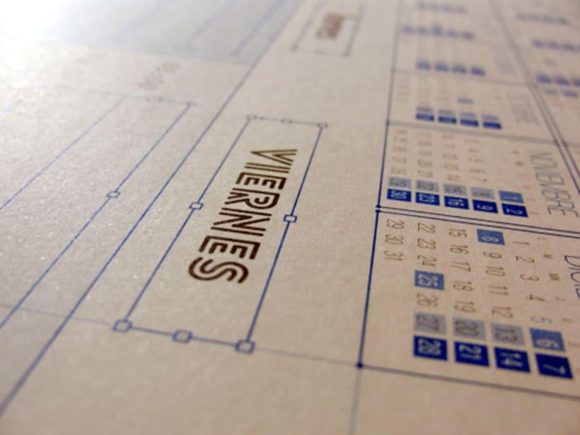 Tortajada Impresores 6