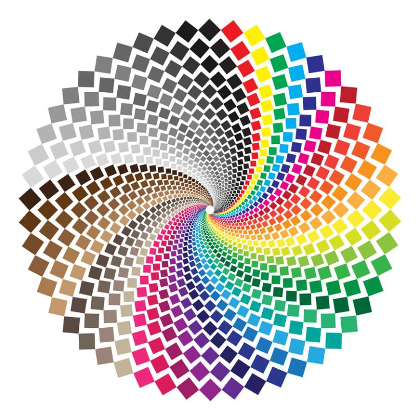 Diseño gráfico 4