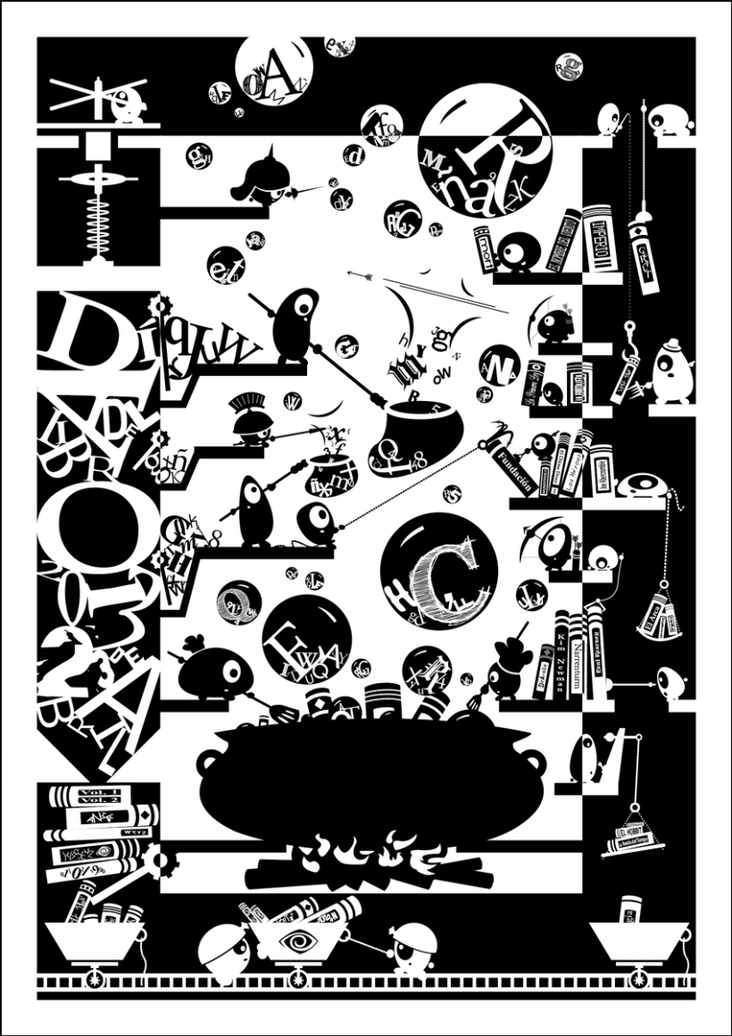 Diseño gráfico 0