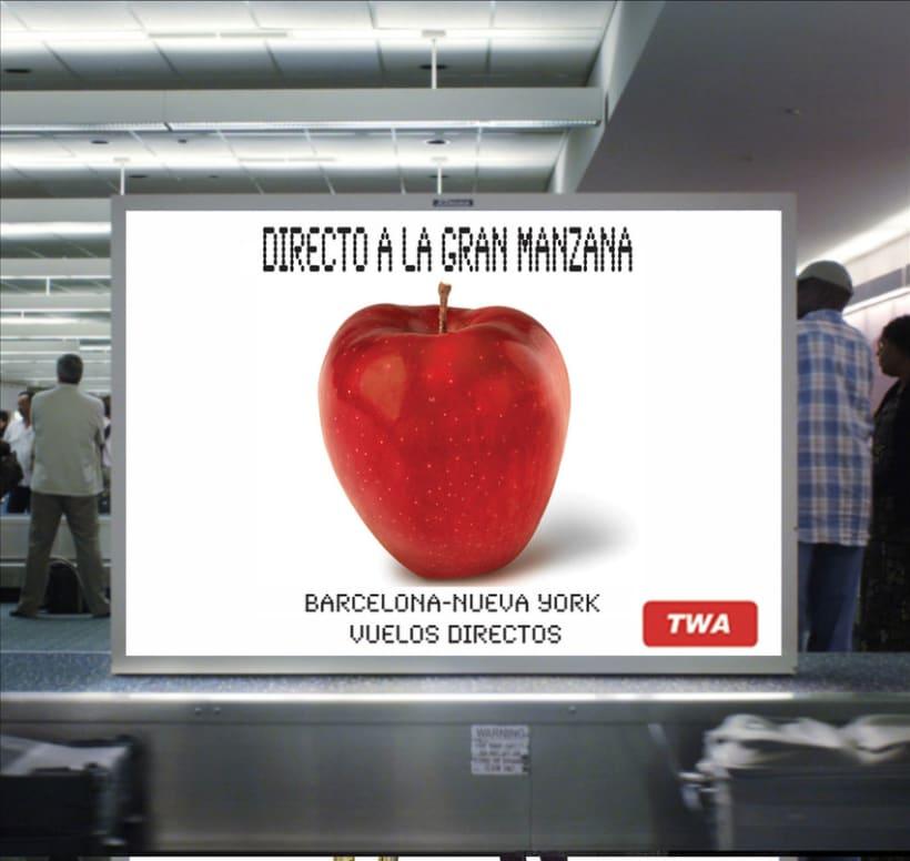LOLA SICILIA DESIGNs 3