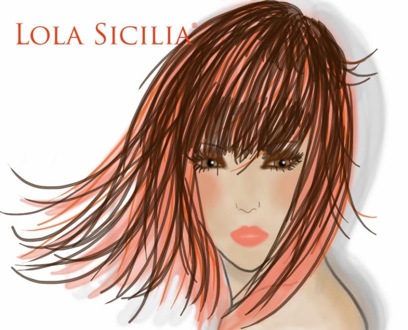 LOLA SICILIA DESIGNs 11