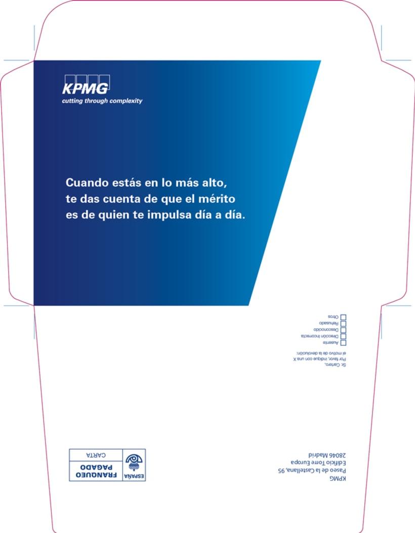 KPMG 1