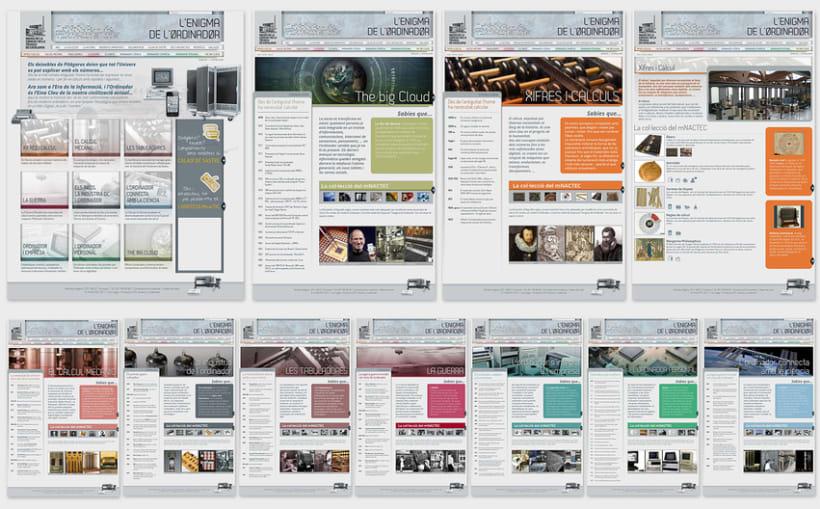 DISEÑO WEB 2011/13 0