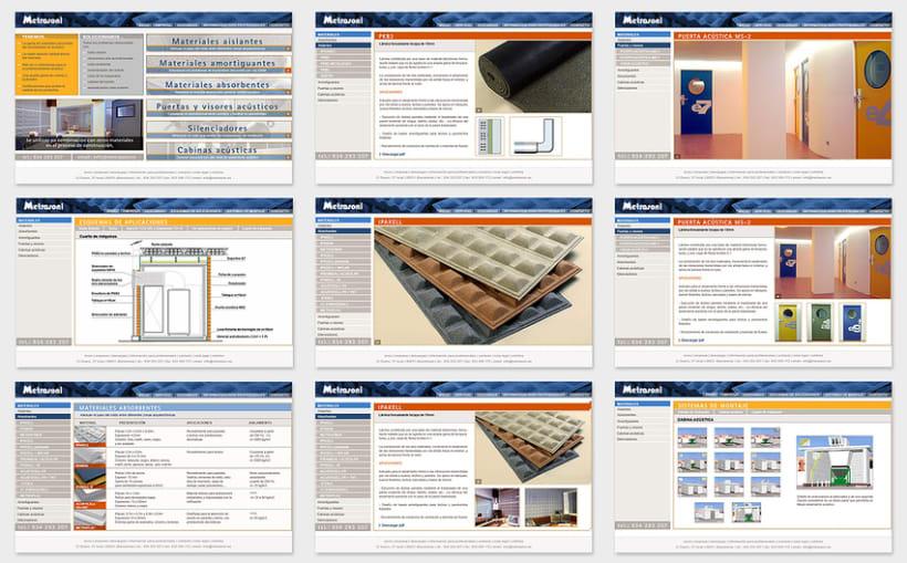 DISEÑO WEB 2011/13 8