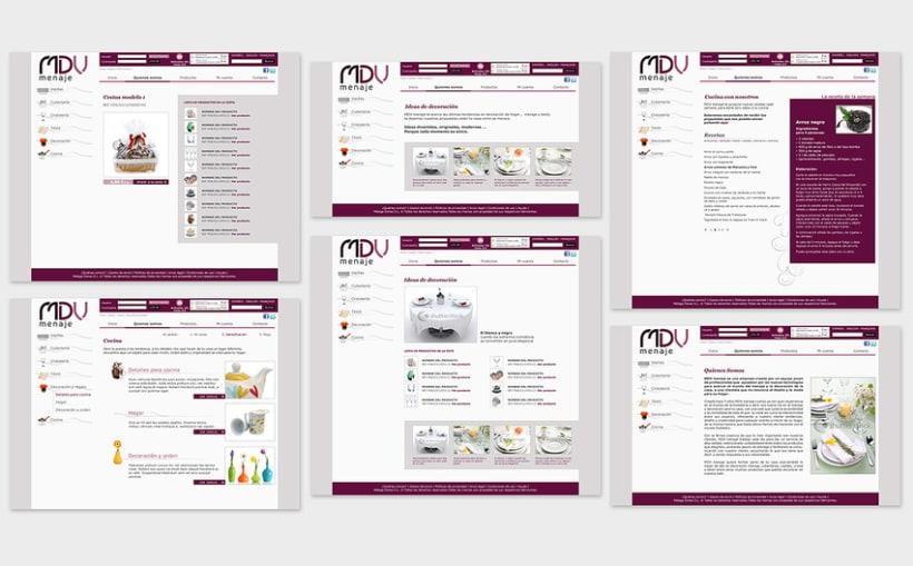 DISEÑO WEB 2011/13 7