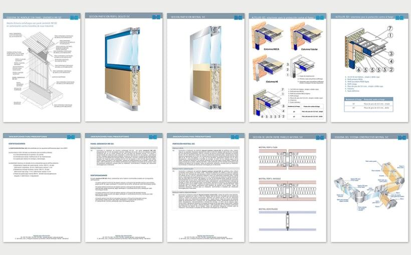 SIC - Proyectos diversos 5