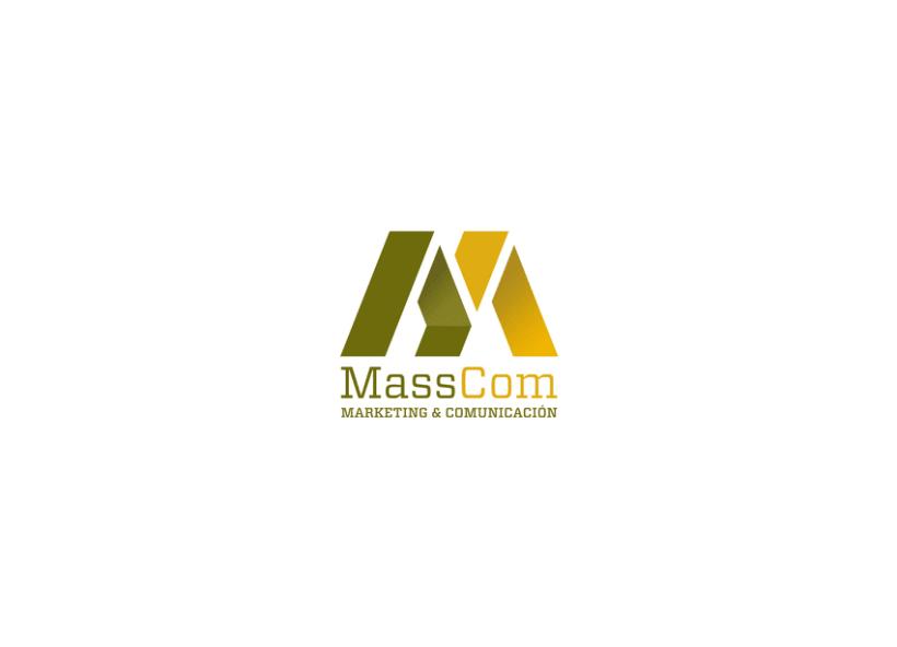 MassCom 1