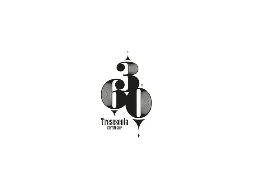 Logos #01 6